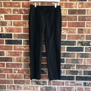 Antonio Melani Black Pants